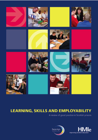 report cover examples